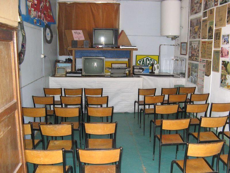 2000 - Presentation Crbst_IMG_2256_20_5B800x600_5D